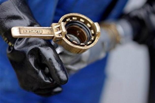 Россия поставит в декабре в РК 770 тыс. тонн нефти