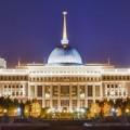 Главы КНР, Сербии, Молдовы иШвейцарии поздравили Нурсултана Назарбаева