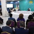 Из бюджета Алматы для поддержки многодетных семей выделят 5,5 млрд тенге
