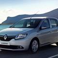 Renault превратится в Lada