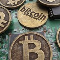 Биржа CBOE Futures Exchange запустила фьючерсы набиткоин