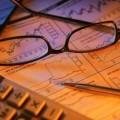 Шесть главных рисков для мировой экономики