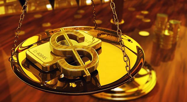 Цена нанефть Brent пробила барьер в55 долларов забаррель