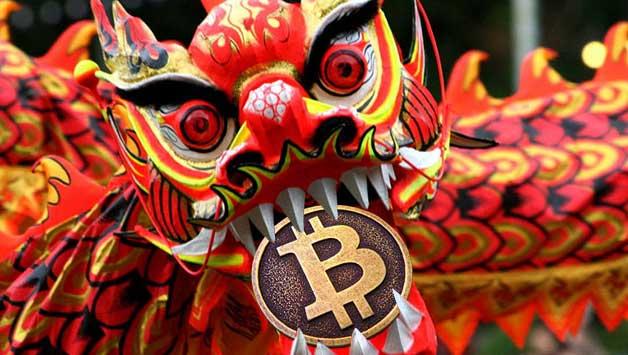 ВКитае могут выпустить обеспеченный юанем стейблкоин
