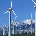 Главные энергоносители будущего