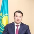 Алихан Смаилов стал представителем Казахстана в Совете ЕЭК