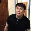 Ужесточено наказание для Армана Кумашева