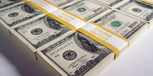 Состояние 400 богатейших людей мира снизилось на $19 млрд