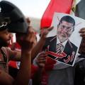 Арабская весна дорого обошлась Египту и Тунису