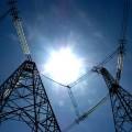 В Алматы вернулась электроэнергия