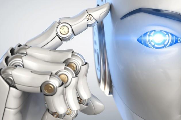 Роботы уничтожат 75млн рабочих мест