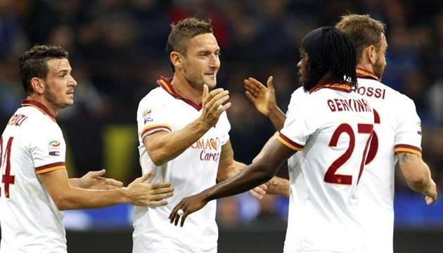 В футбольных первенствах европейских стран сыгран очередной тур