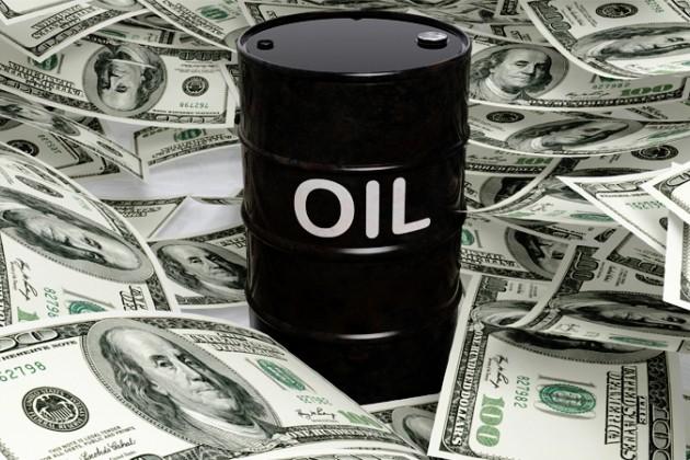 Обзор цен нанефть, металлы икурс тенге на16июня