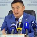 ГенпрокуратураРК: Осужденные затяжкие преступления освобождаться небудут