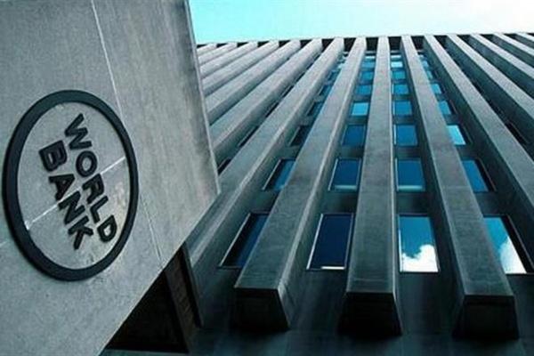 США готовы поддержать увеличение капитала Всемирного банка
