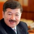 До конца года 2 банка перейдут Булату  Утемуратову