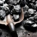Каирбек Ускенбаев: Стоимость угля находится на постоянном контроле