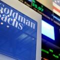 Топ-6инвестиционных идей Goldman Sachs