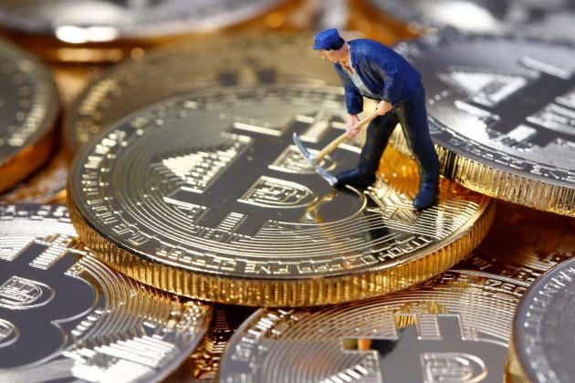 Три способа убить Bitcoin