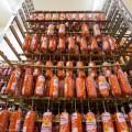 Астане необходим суперзавод по производству колбасы