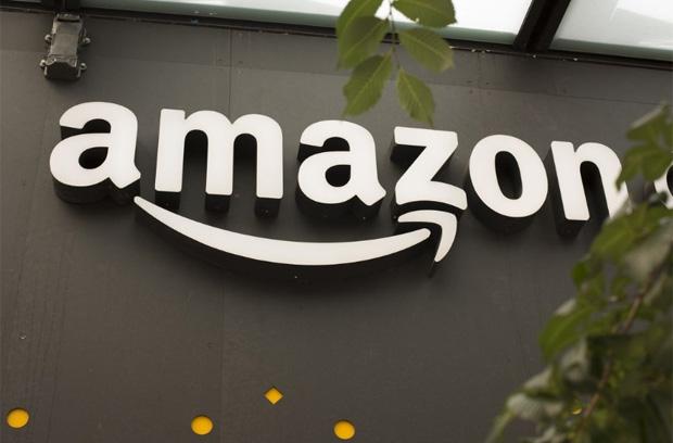 Еврокомиссия начала проверку деятельности Amazon