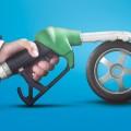 Минэнерго: Надо контролировать вывоз бензина вРоссию
