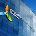 EXPO&Women возглавила экс-управляющий директор Нацкомпании