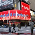 Bank ofAmerica ждет дальнейшего роста мировой экономики