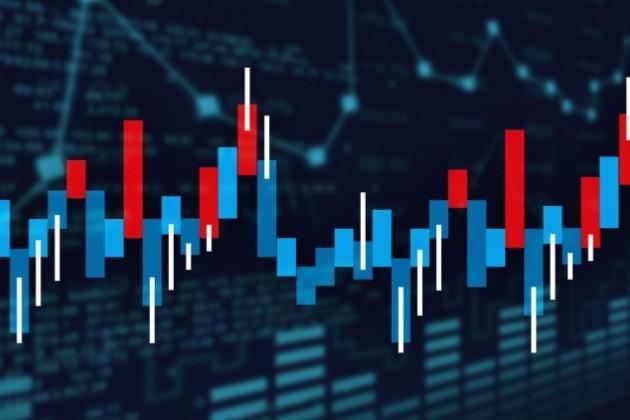 Цены на металлы, нефть и курс тенге на 25 июля