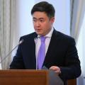 ВКазахстане оживает рынок электронной торговли