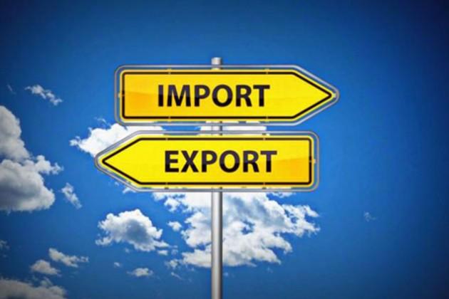 Казахстанский экспорт в мае подешевел на 21%