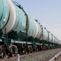 В Мангистауской области началось следствие по факту хищения нефти