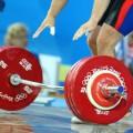 IWF смягчила наказание для юношеской сборной