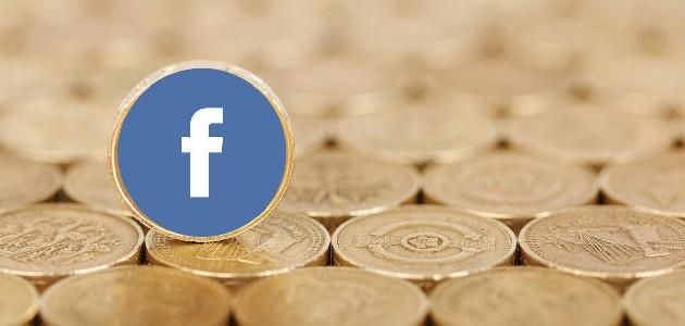 Facebook анонсировал выпуск криптовалюты в 2020 году