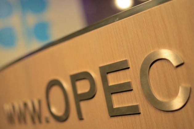 Россия и страны ОПЕК планируют провести переговоры