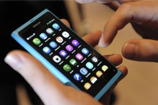 Пять советов по защите смартфона на ОС Android от вирусов