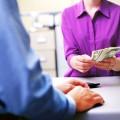 Банки не хотят показывать уровень предлагаемых зарплат