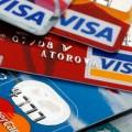 РФ смягчит требования для Visa и MasterCard