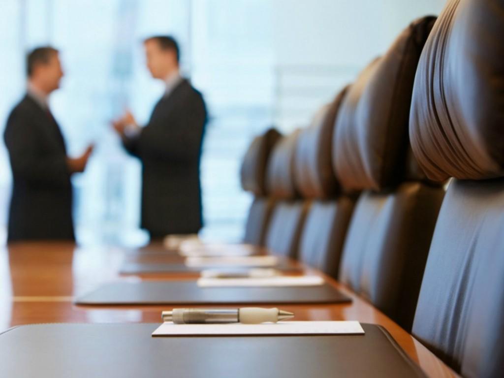 Идеи бизнеса госзакупки бизнес план фирма готовый