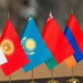 Как курсы валют стран ЕАЭС повлияли наэкономику всего региона