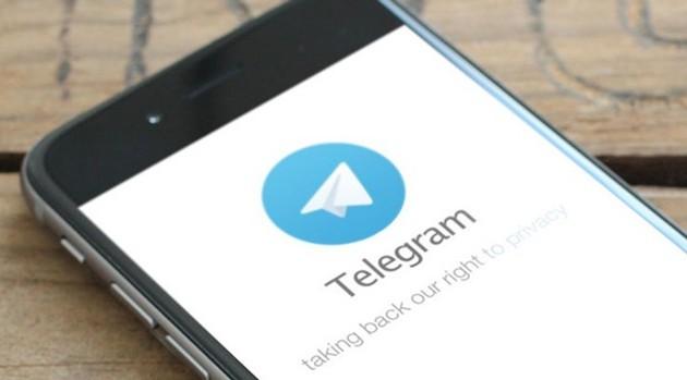 Telegram объявил озапуске ботов пооплате