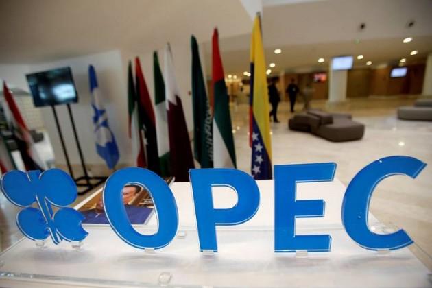 Казахстан примет участие во встрече ОПЕК 29 октября