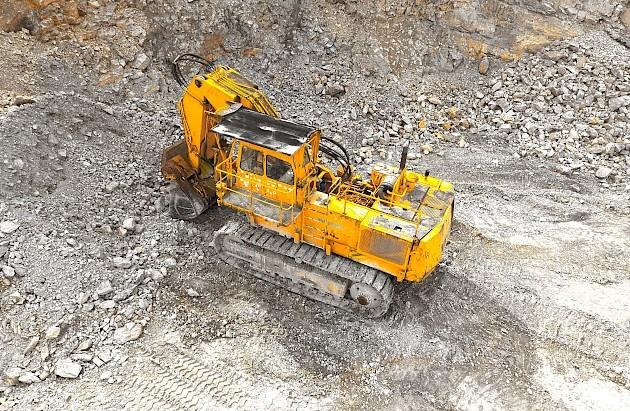 Огорно-металлургическом сектореРК расскажут наВсемирном конгрессе