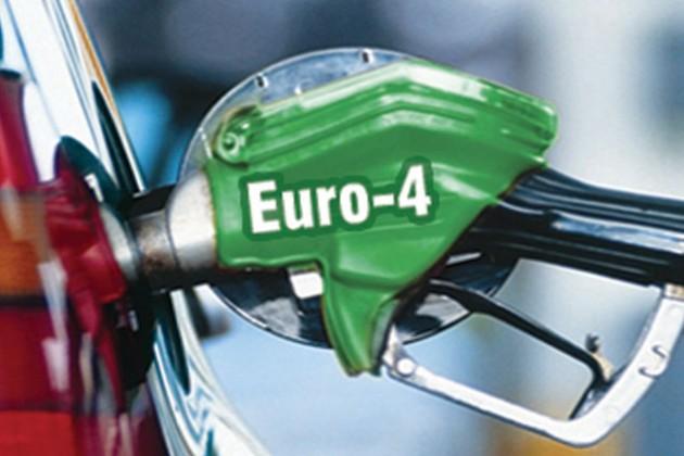 В РК уточнены требования к ввозимым из ЕАЭС автомобилям