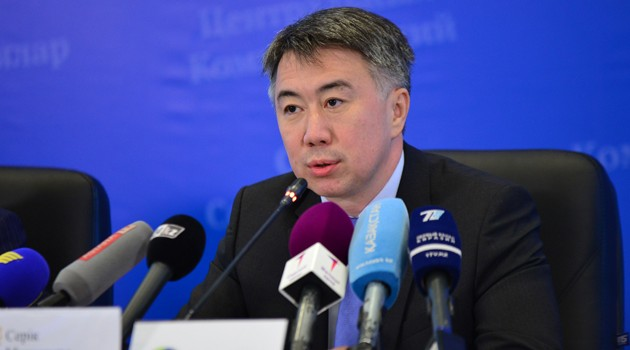 Совет потарифной политике появится вКазахстане