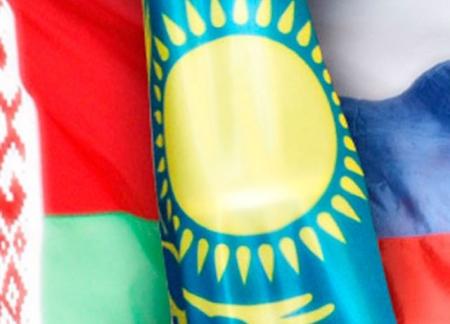 Страны EЭП создадут наднациональный финрегулятор