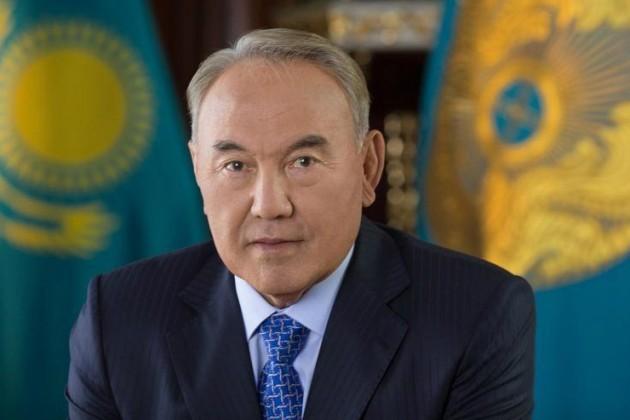 Президент высказался против «горячей» войны и рецидивов войны «холодной»