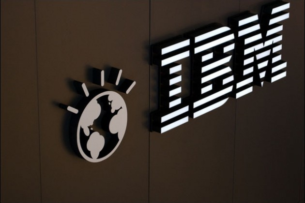 Lenovo собралась купить у IBM бизнес за $2,5 млрд
