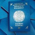 За 24 года на историческую родину вернулись почти 1 млн казахов