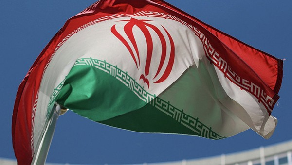В США сенаторы настаивают на новых санкциях против Ирана